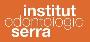 Institut Serra