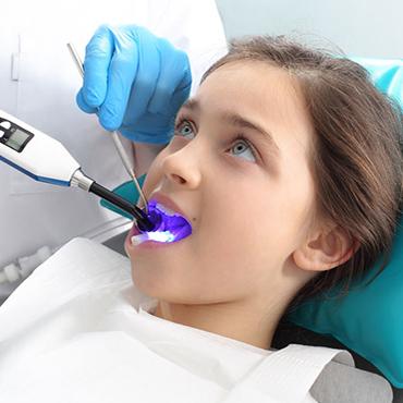 odontopediatria mataro